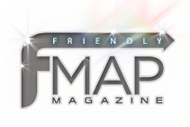 FriendlyMap